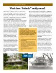 September 2012 - Waseca County Historical Society - Page 4