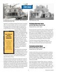September 2012 - Waseca County Historical Society - Page 5