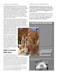 September 2012 - Waseca County Historical Society - Page 6