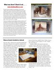 September 2012 - Waseca County Historical Society - Page 7