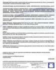 RESPONSABILIDAD. RESPONSABILIDAD. - Page 3