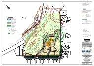TRENTHAM HOLDINGS PTY LTD 9393-5 E - Realestate.com.au