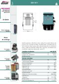catalogue produits - Page 3