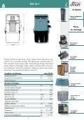 catalogue produits - Page 4