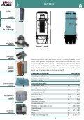 catalogue produits - Page 5