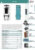 catalogue produits - Page 6