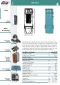 catalogue produits - Page 7