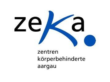 Angebote von zeka für Säuglinge und Kleinkinder
