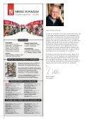 Sportlicher Allrad-Crossover – und das mit mäßigem Durst - Seite 2
