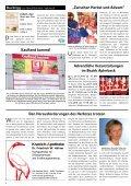 Sportlicher Allrad-Crossover – und das mit mäßigem Durst - Seite 4