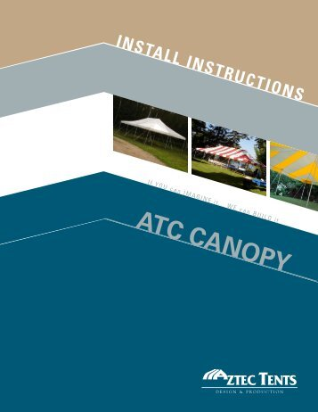 ATC Install.pdf - Aztec