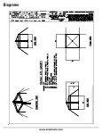 ATC Install.pdf - Aztec - Page 6