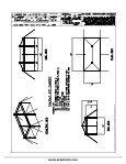 ATC Install.pdf - Aztec - Page 7