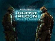 Ghost Recon - 2008 - Ruxcon