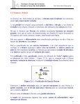Sintomas e Causas das Enfermidades - DEMC - UFMG - Page 5