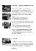 ZWISCHEN FRUTZ UND Fr - Seite 6