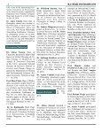 Nov - Dec 2010 - ramniranjan jhunjhunwala college - Page 2