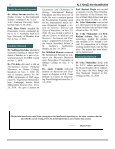 Nov - Dec 2010 - ramniranjan jhunjhunwala college - Page 3