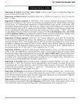 Nov - Dec 2010 - ramniranjan jhunjhunwala college - Page 4