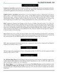 Nov - Dec 2010 - ramniranjan jhunjhunwala college - Page 5