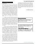 Nov - Dec 2010 - ramniranjan jhunjhunwala college - Page 6
