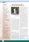 2009 - Fachverband Nephrologischer Berufsgruppen - Seite 2