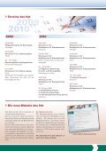 2009 - Fachverband Nephrologischer Berufsgruppen - Seite 3