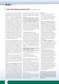 2009 - Fachverband Nephrologischer Berufsgruppen - Seite 6