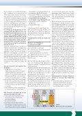 2009 - Fachverband Nephrologischer Berufsgruppen - Seite 7