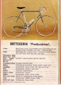 1972 Bottecchia - Campybike - Page 2