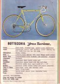 1972 Bottecchia - Campybike - Page 4