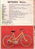 1972 Bottecchia - Campybike - Page 7