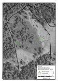 Fotoanhang Monitoring Vegetation - Hotzenwald LIFE - Seite 7