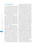 Prevalência e Padrão de Uso do Tabaco e Outras Drogas (Exceto ... - Page 5