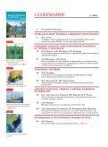 Глубины океана - наша гигантская лаборатория - Об Институте - Page 4