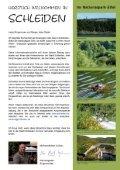 Informationen - Stadt Schleiden - Seite 3