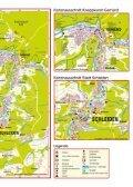 Informationen - Stadt Schleiden - Seite 5