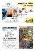 Informationen - Stadt Schleiden - Seite 6