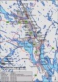 Konseptvalgutredning Grenland - Statens vegvesen - Page 2