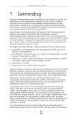 Konseptvalgutredning Grenland - Statens vegvesen - Page 5