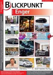 Enger - Blickpunkt Online