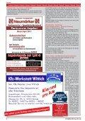 Enger - Blickpunkt Online - Seite 2