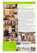 Enger - Blickpunkt Online - Seite 4