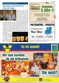 Enger - Blickpunkt Online - Seite 5