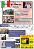 Enger - Blickpunkt Online - Seite 6