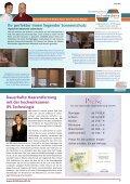 Enger - Blickpunkt Online - Seite 7