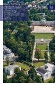 Fakten, Tipps, Erlebnisse - Bad Oeynhausen - Seite 2