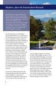 Fakten, Tipps, Erlebnisse - Bad Oeynhausen - Seite 4