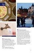 Fakten, Tipps, Erlebnisse - Bad Oeynhausen - Seite 7