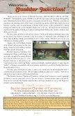 Boulder Junction Book 06 - Page 2